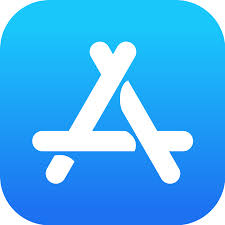 appstore2.png
