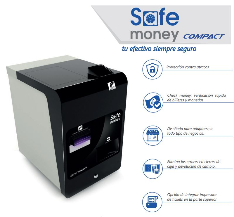 safe-money.jpg